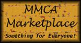 Marketplacebadge