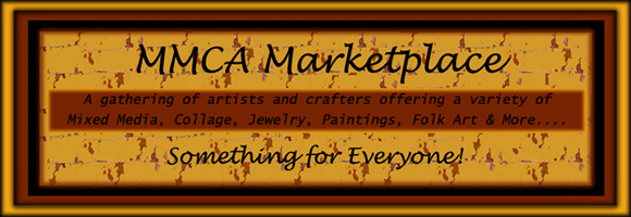 Blog_Marketplace_Banner