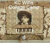 Kcwilliscollagecamp