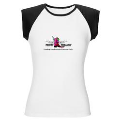 Sherigaynor_shirt