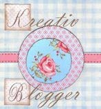 Kreative-blogger_redo_smaller
