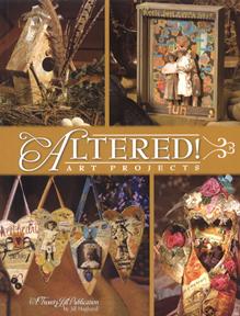 Alteredartproject3_6