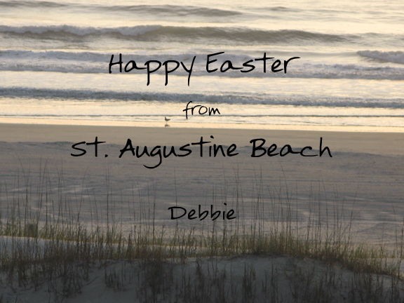 Easter_at_st_augustine_beach