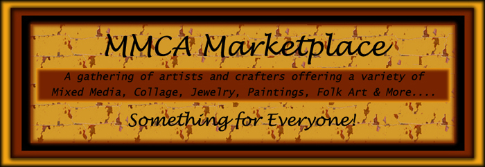 Marketplace_banner_2