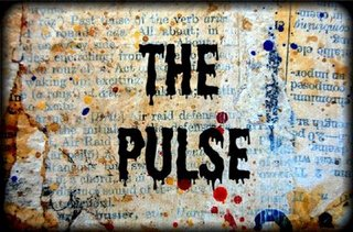 The_pulse_5
